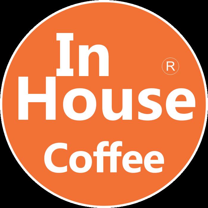 InHouse Cafe
